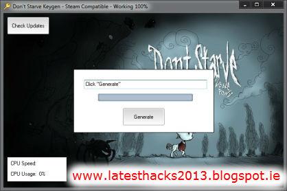 GTA 5 Steam Key Generator No Survey No Password Download ...