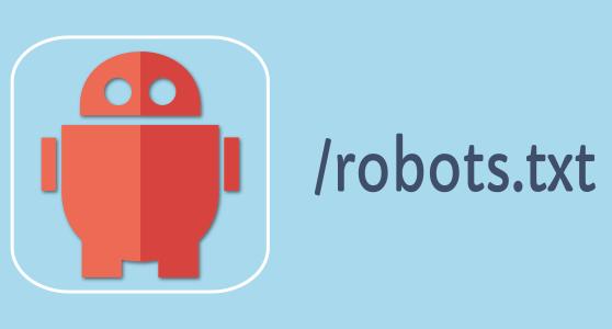ما هو ملف Robots.txt ؟ شرح مبسط