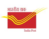 Gujarat Postal Circle Gramin Dak Sevak (GDS) Result Declared 2017