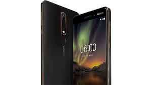 Nokia-6-7-oreo-update