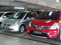 Cerdas Pilah-pilih Mobil Bekas Jakarta dengan Tips Ini Agar Tak Kecewa