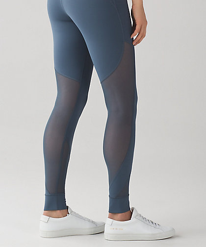lululemon hot-like-agni pant astro