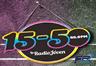 Radio 15 50