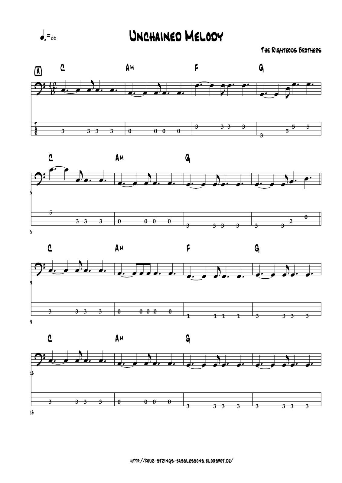 Ravelry Unchained Melody pattern by Petra Machov Kou ilov