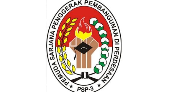 DINAS DAN PEMUDA DAN OLAHRAGA : PROGRAM PEMUDA SARJANA - NON PNS, INDONESIA