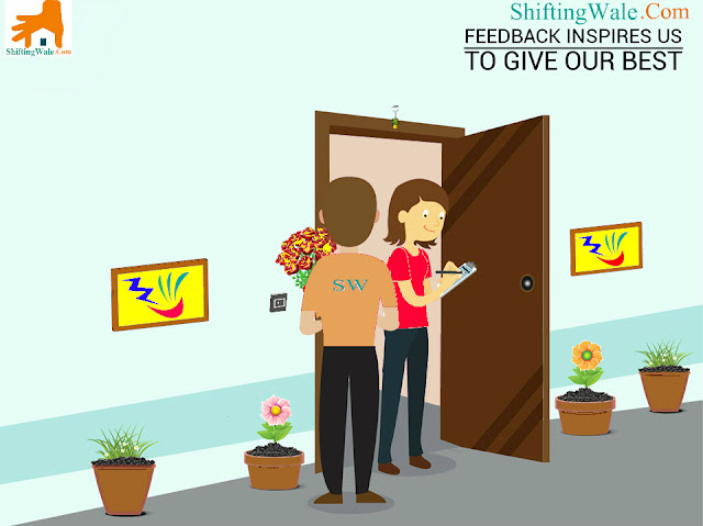 Packers and Movers Services from Delhi to Vijayawada, Household Shifting Services from Delhi to Vijayawada