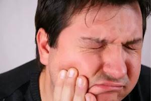 Thuốc Sâu Răng Gia Truyền Chữa Đau Răng Hiệu Quả