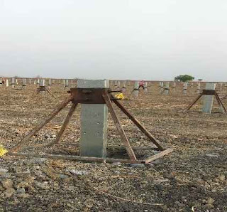 06_piling-solar-panel-installation-solar-farm-pile-spacer