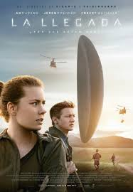Arrival Movie Download HD Full Free 2016 720p Bluray thumbnail