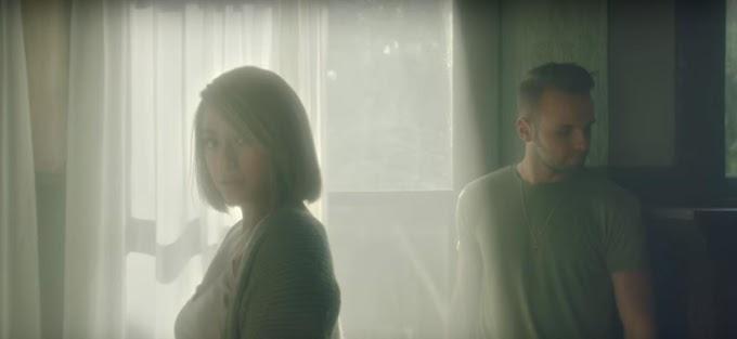 """[News] Ally Brooke e Topic lançam clipe de """"Perfect"""""""