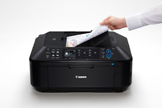 http://www.printerdriverupdates.com/2017/03/canon-pixma-mx712-driver-download.html