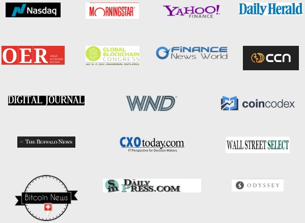 Coss platform offers multiple crypto services in one place aufar blog subaj global network ccuart Choice Image