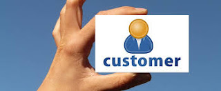 Most Trusted Online Crm Software For Real Estate Agency