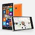 Thay màn hình Nokia Lumia 930