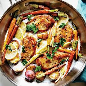 https://www.recetasmexicanas.site/2019/03/reseta-mexicana-pollo-al-horno-zanahoria.html