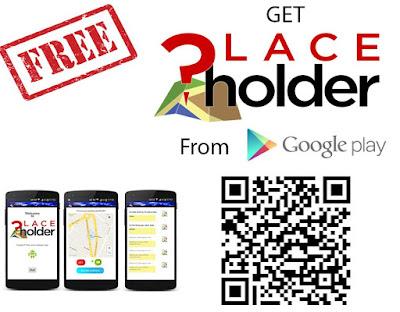 App gratuita per l'orientamento degli escursionisti e viaggiatori