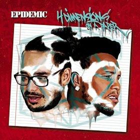 epidemic-4-dimensions-vinyl