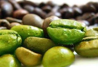 pareri comentarii slabire cu cafea verde