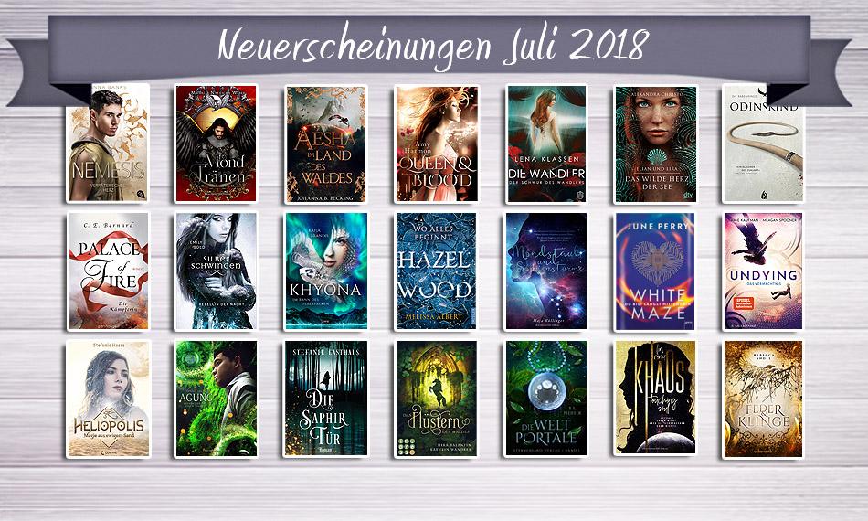 https://selectionbooks.blogspot.com/2018/06/22-neue-bucher-fur-eure-wunschlisten.html