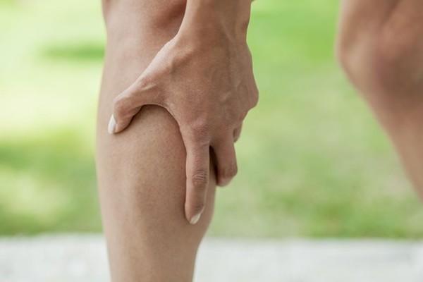 3 Cara Mengatasi Kram Otot Dengan Cepat