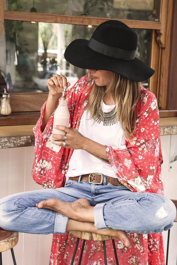 Boho-Chick-Vintage-Outfit