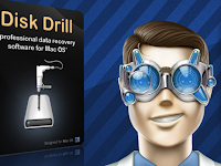 Download Disk Drill Offline Installer - Official Link
