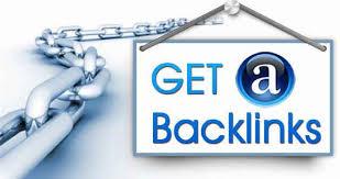 cara mendapatkan backlink dari alexa