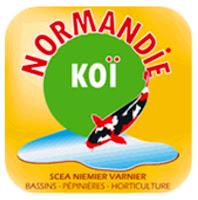 http://www.normandiekoi.com/actualites/321-grand-concours-de-l-ete-bassin.html