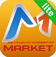 TTải Mobo Market Apk Android miễn phí