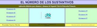 https://capitaneducacion.blogspot.com/2018/11/4-primaria-lengua-el-nombre-el-genero-y_17.html