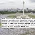 BETAPA KUATNYA UMAT ISLAM DI NEGARA KITA