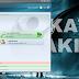 Melindungi komputer dari Virus WannaCry Ransomware Dengan spyHunter full