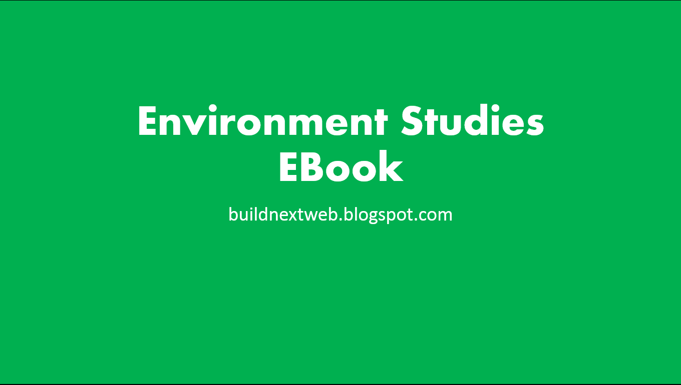 waste management practices of mcdonalds environmental sciences essay Municipal solid waste disposal and environmental issues in kano  british journal of environmental sciences  on waste disposal and management practices to .