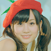Subtitle MV AKB48 - Yasai Sister