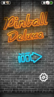 Pinball Deluxe Reloaded Premium Full Apk Free Download For Android Modded