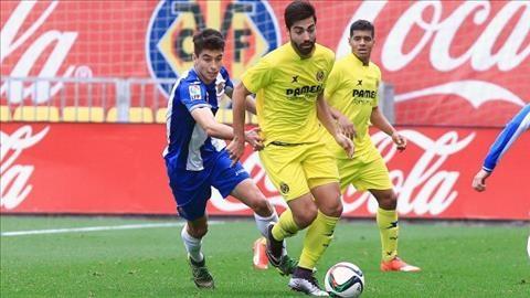 Nhận định Villarreal vs Astana