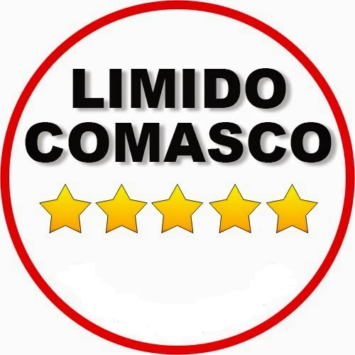 Limido5stelle