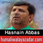 http://www.humaliwalayazadar.com/2016/04/hasnain-abbas-manqabat-2016.html