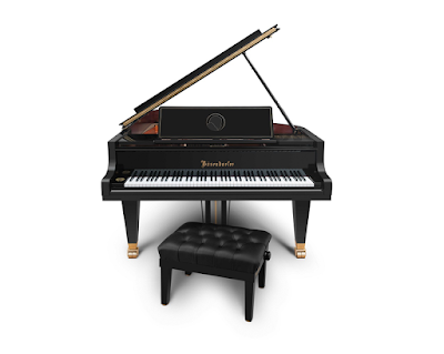 http://www.pianoexperts.com/portfolio-posts/oscar-peterson/