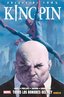 http://www.nuevavalquirias.com/kingpin-todos-los-hombres-del-rey-comprar-comic.html