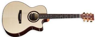 Gitar String