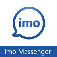 تحميل برنامج ايمو منافس واتس اب للمكالمات المجانية