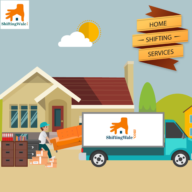 Packers and Movers Services from Noida to Bangalore, Household Shifting Services from Noida to Bangalore