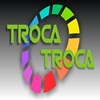 https://www.facebook.com/trocatrocapetropolis/photos/a.484564238289962.1073741824.318237131589341/1346147222131655/?type=3&theater