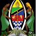 Uchaguzi mkuu wa shimiwi kufanyika Desemba 16,2017 mkoani Morogoro