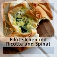 http://christinamachtwas.blogspot.de/2013/11/feta-spinat-pies-mit-filoteig-aus-donna.html