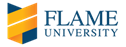 FLAME University commences association with Yale