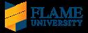 FLAME University commences association with Yale