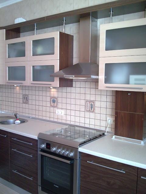 Мебель для кухни Севастополь каталог цены