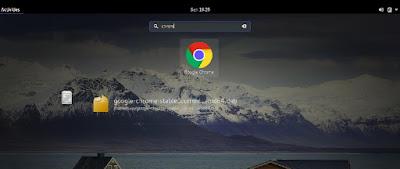 Cara Install Aplikasi Linux
